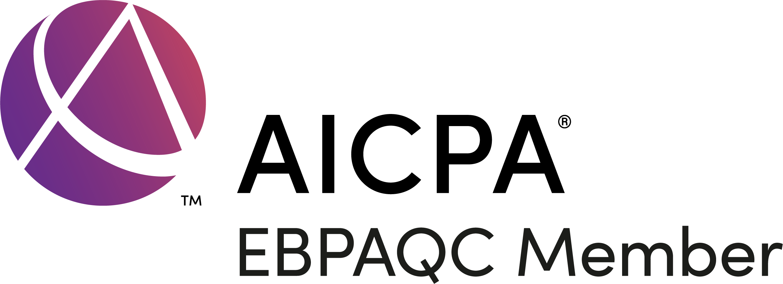 aicpa-ebpaqc-member-color
