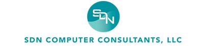 sdn-computer-consultants-logo-small