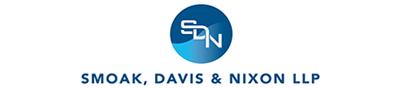 sdn-logo-small-home
